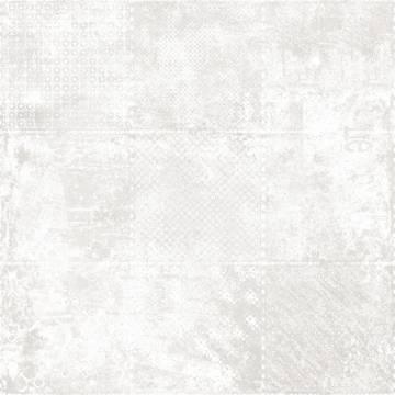Керамогранит Venezia VZ d01 60x60 Неполированный