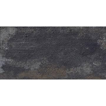 Керамогранит Iron IR 02 60x120x10 Структурированный