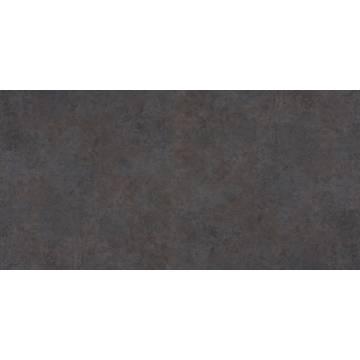 Керамогранит Mild MI 04 60x120x10 Неполированный