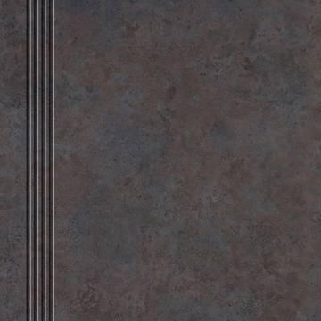 Керамогранит Mild MIc04 30x30 Неполированный