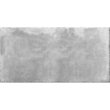 Керамогранит Sand SD 01 60x120x10 Неполированный