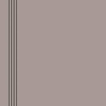 Керамогранит Rainbow RWc03 30x30 Неполированный
