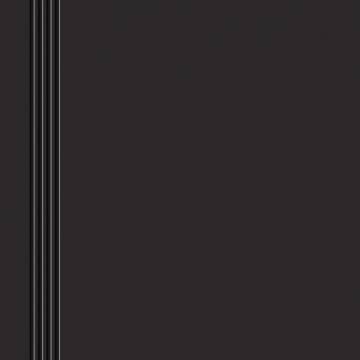 Керамогранит Rainbow RWc10 30x30 Неполированный