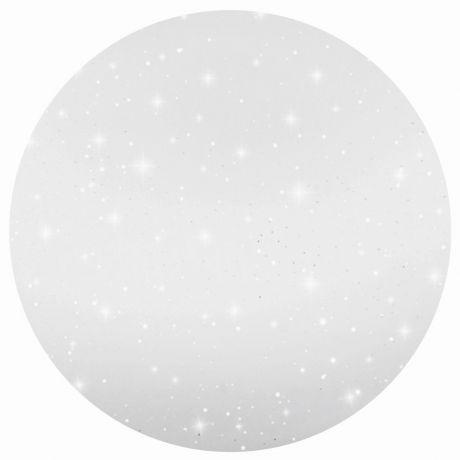 Свет-к с/д (потолочный) СЛЛ 023 24Вт 6К Звезда (325x90)