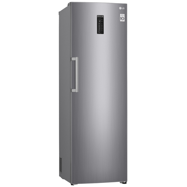 Однокамерный холодильник LG GC-B401 EMDV