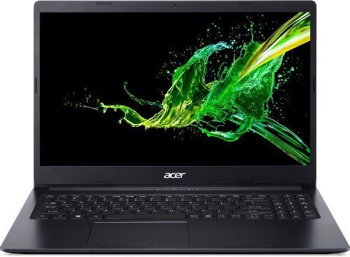 "Ноутбук ACER Aspire 3 A315-42-R2HV (NX.HF9ER.018) (Ryzen 3 3200U/4Gb/SSD 128Gb/AMD Radeon Vega 3 Graphics/15,6""/HD/BT Cam/Linux)"
