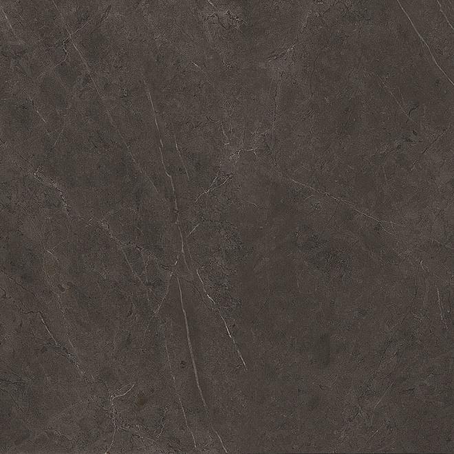 SG452902R | Вомеро коричневый лаппатированный