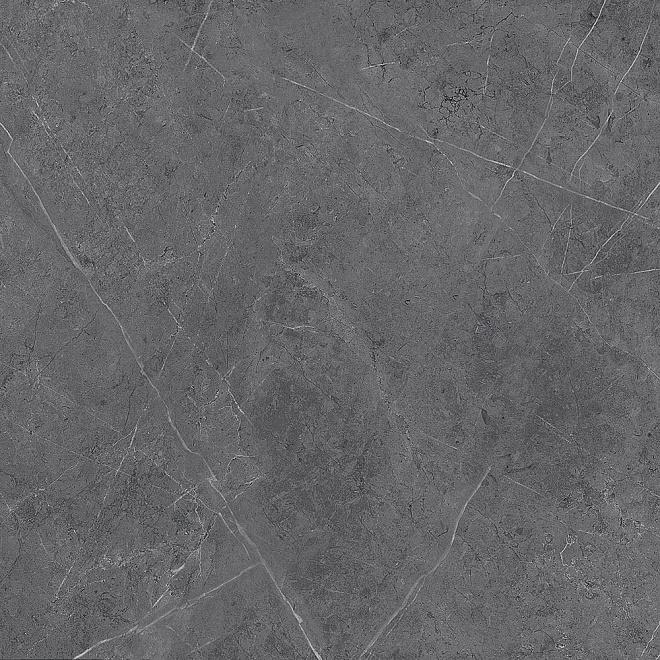 SG452802R | Вомеро серый темный лаппатированный
