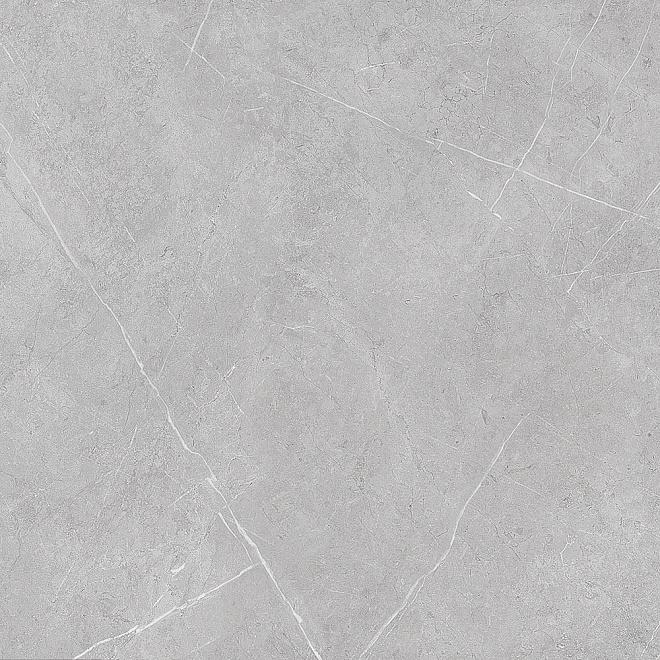 SG452602R | Вомеро серый светлый лаппатированный