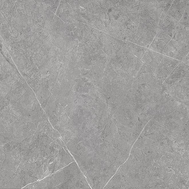 SG452702R | Вомеро серый лаппатированный