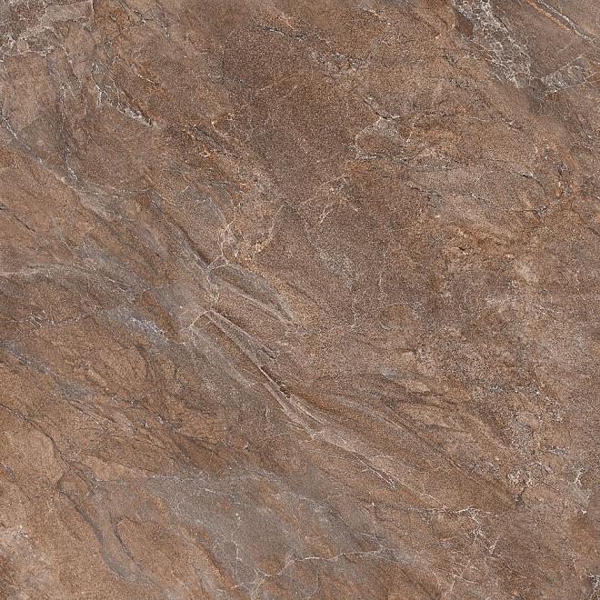 SG150200N | Бромли коричневый