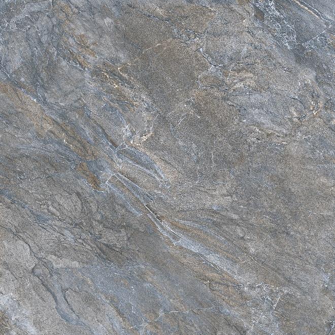 SG150400N | Бромли серый темный