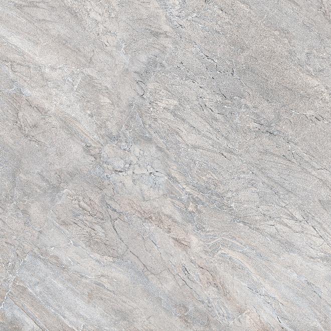 SG150300N | Бромли серый