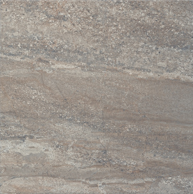 SG150500N | Престон коричневый