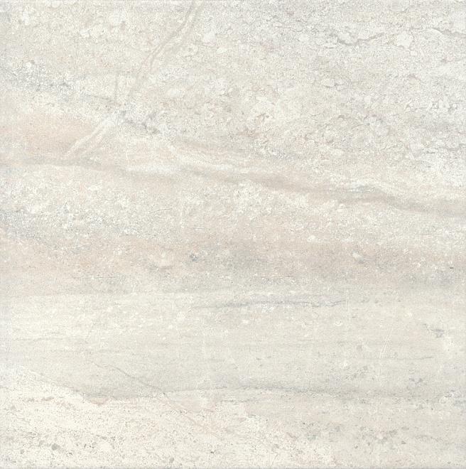 SG150600N | Престон светлый