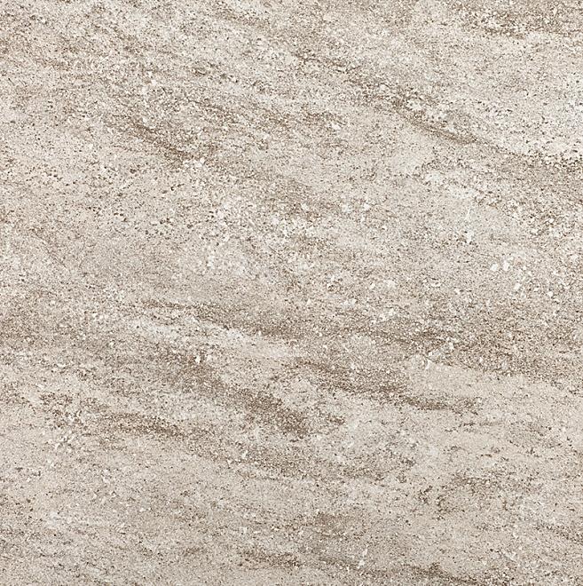SG158400N | Терраса коричневый
