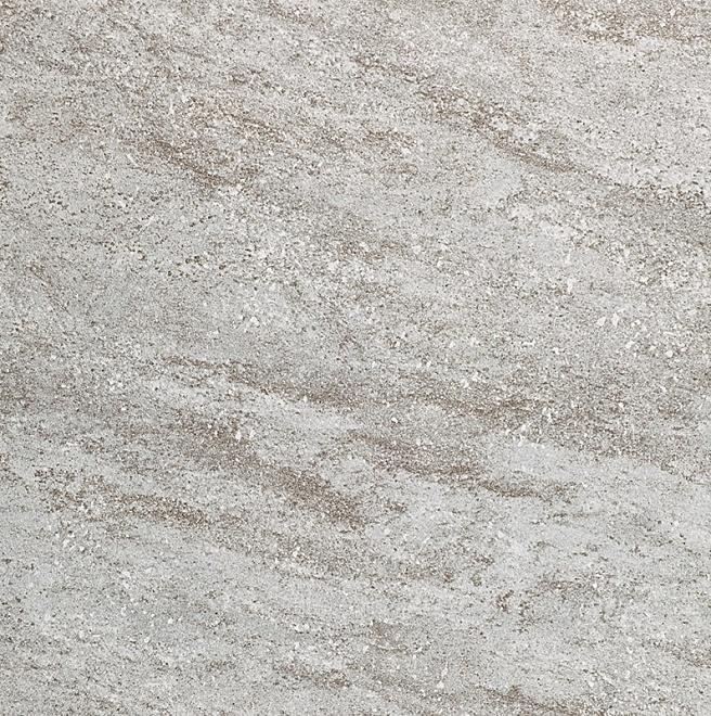 SG158600N | Терраса серый