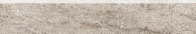 SG158400N/5BT | Плинтус Терраса коричневый