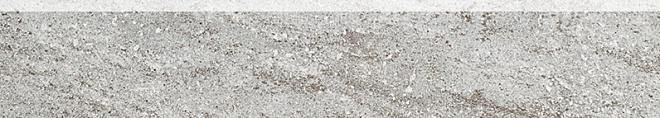SG158600N/5BT | Плинтус Терраса серый