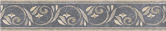 A1863SG1550 | Бордюр Терраса