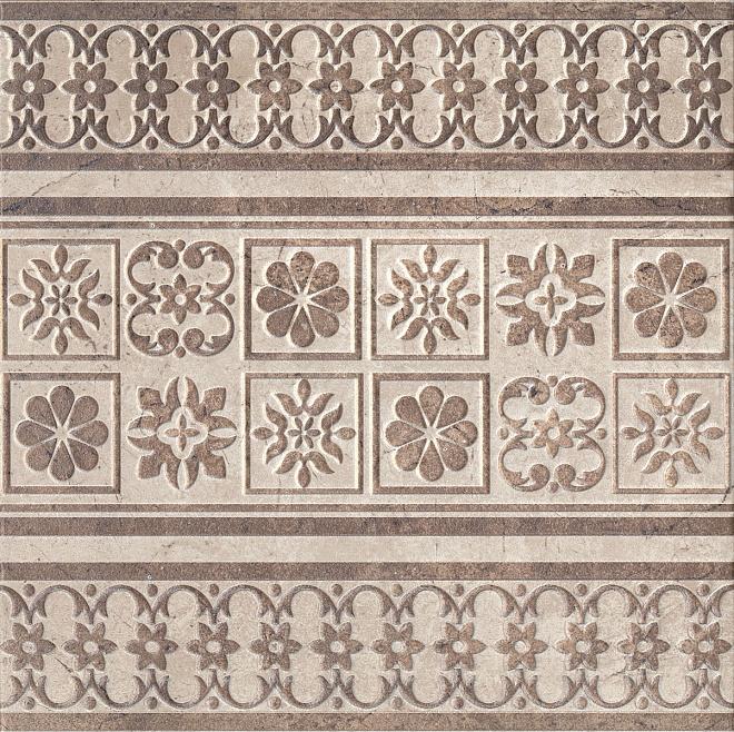 HGD/A51/SG1550 | Декор Фаральони