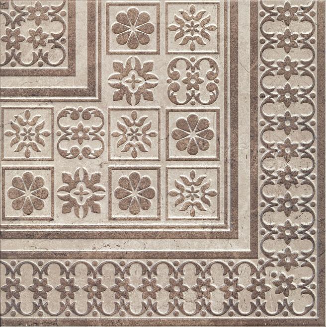 HGD/A50/SG1550 | Декор Фаральони