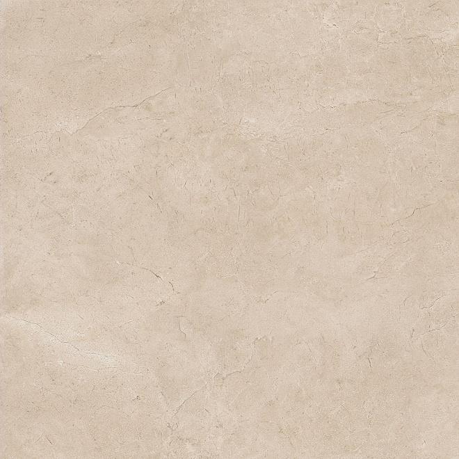 SG158100R | Фаральони беж обрезной