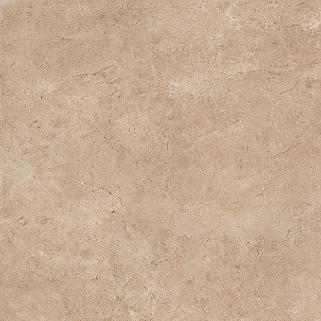 SG158300R | Фаральони песочный обрезной