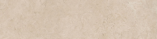 SG158100R/4 | Подступенок Фаральони беж