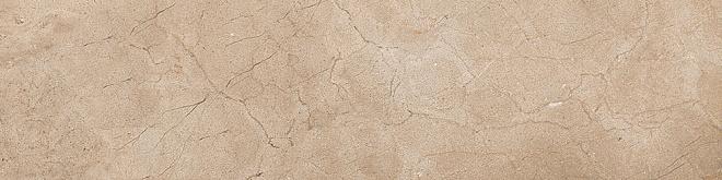 SG158300R/4 | Подступенок Фаральони песочный