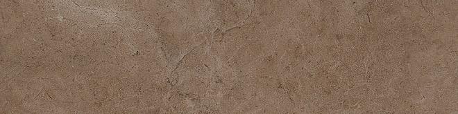 SG158200R/4 | Подступенок Фаральони коричневый