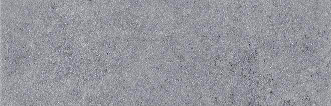 SG911900N/3   Подступенок Аллея серый