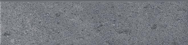 SG912000N/4BT   Плинтус Аллея серый темный