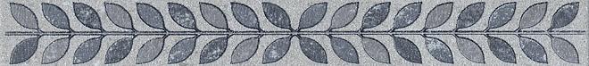 ST08/SG9118   Бордюр Аллея