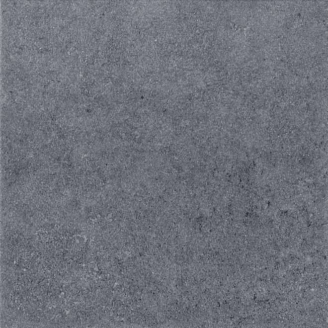 SG912000N   Аллея серый темный
