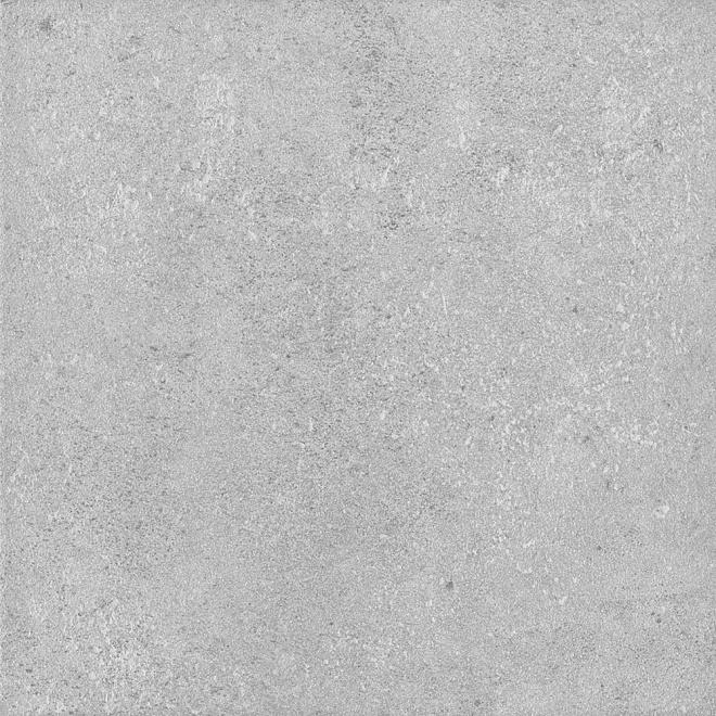 SG911800N   Аллея серый светлый