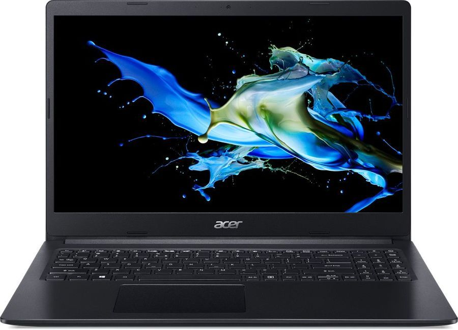 "Ноутбук ACER Extensa 15 EX215-21-426D (NX.EFUER.00E) (AMD A4 9120e 1500 MHz/4Gb/SSD 256Gb/AMD Radeon R3 series/15,6""/HD/BT Cam/Win10)"