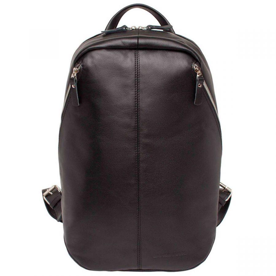 Мужской рюкзак Lakestone Pensford Black