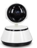 Видеокамера PTZ VD-P14M11A