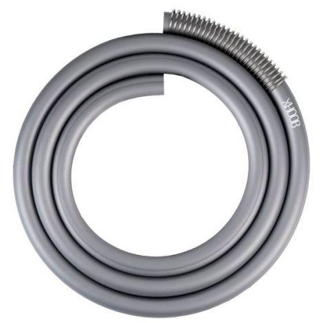 Hoob (серый без пружины)