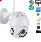 Видеокамера PTZ VD-PT3536XMS