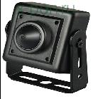 Видеокамера VD-ID35ESP