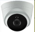 Видеокамера VD-ID07X6A