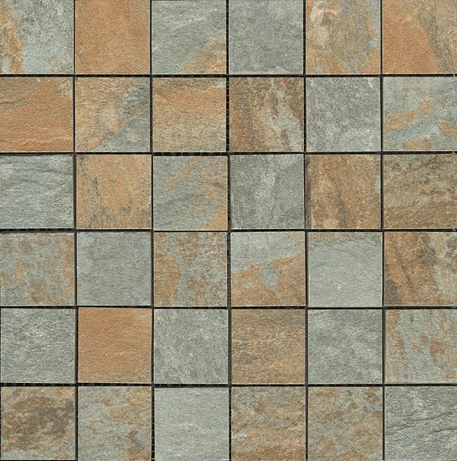 SG173/001   Декор Сланец