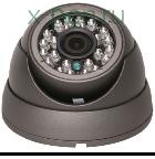 Видеокамера VD-ID33X245A