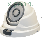 Видеокамера VD-ID35X245G