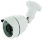 Видеокамера VD-IB35X305A