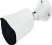 Видеокамера VD-IB35X365B