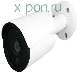 Видеокамера VD-IB35X365R