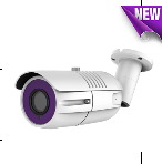 Видеокамера VD-IB07X365A